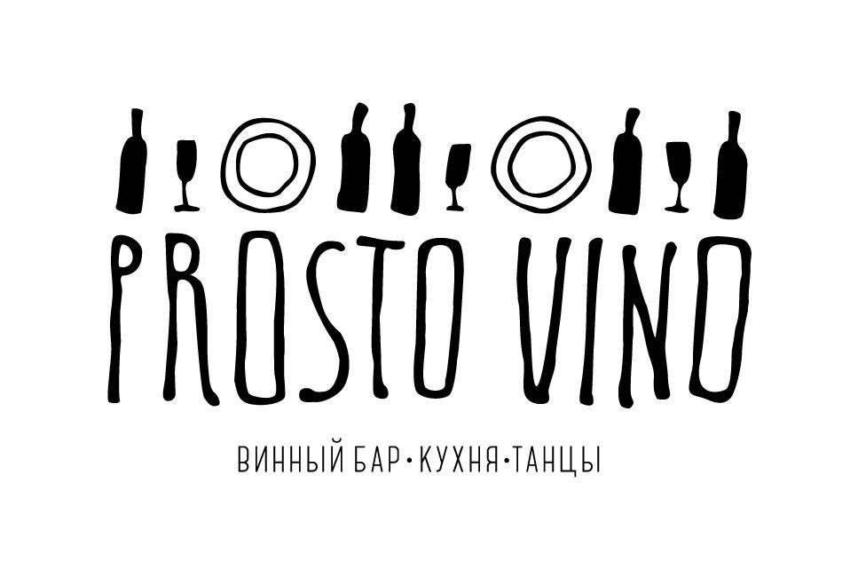 prosto vino, drinking culture