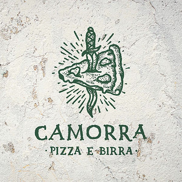 camorrapizza