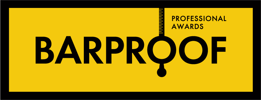 barproof