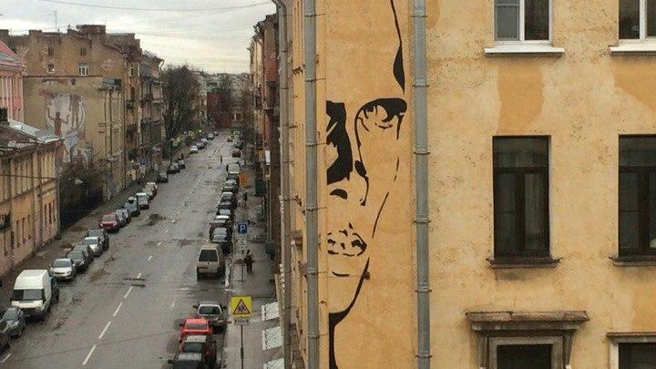 куда пойти в петербурге, хармс, улица маяковского, бары, квартал мертвых поэтов, викенд в петербурге, бары питера