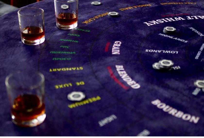 винное казино, поле для винного казино, казино, легальное казино, вино, бокал вина, красное вино, фишки, wine casino, виски казино, ром казино, джин казино, играть в казино, алкоголь казино