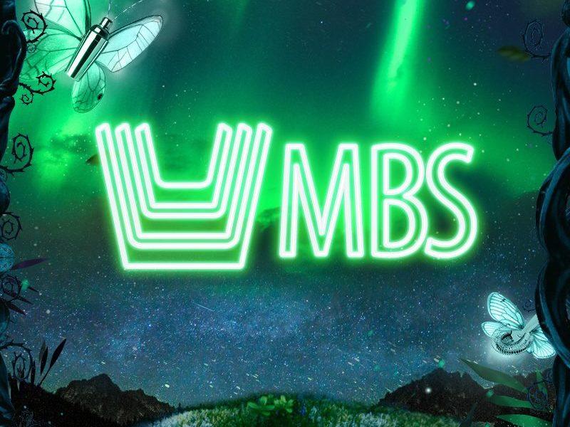 MBS2016