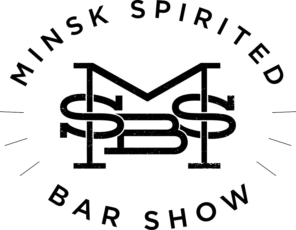 MINSK SPIRITED BAR SHOW
