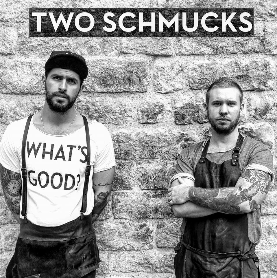 Two_Schmucks