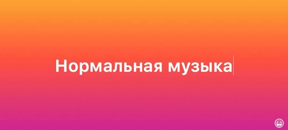 В какой бар пойти в Петербурге