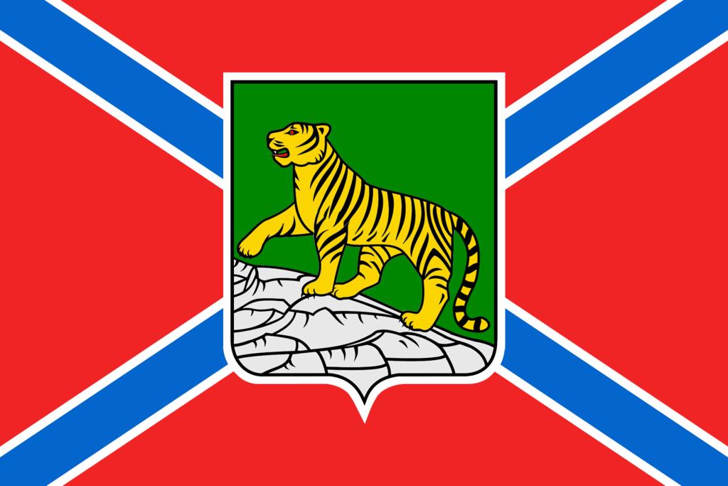 Flag_of_Vladivostok_(Primorsky_kray)
