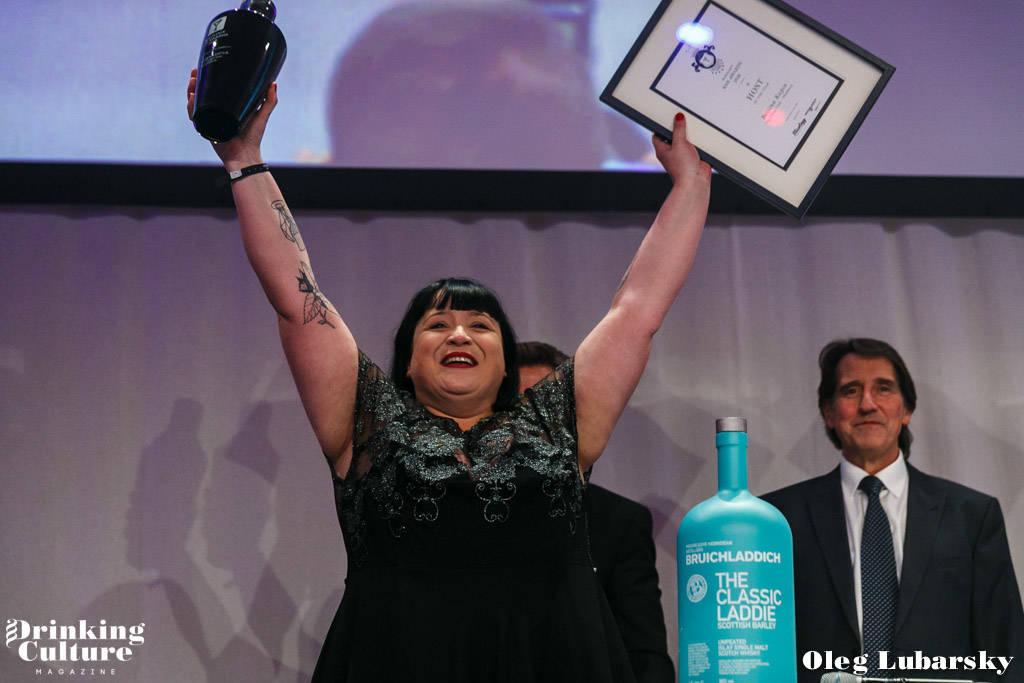 mixology bar awards-2