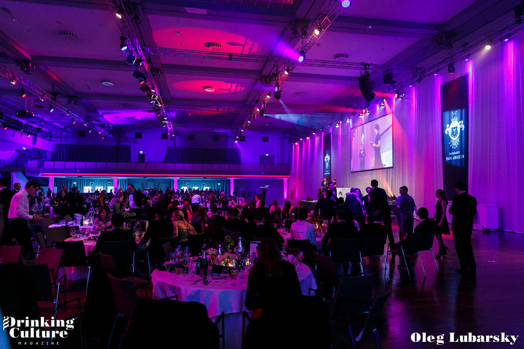 mixology bar awards-2-14