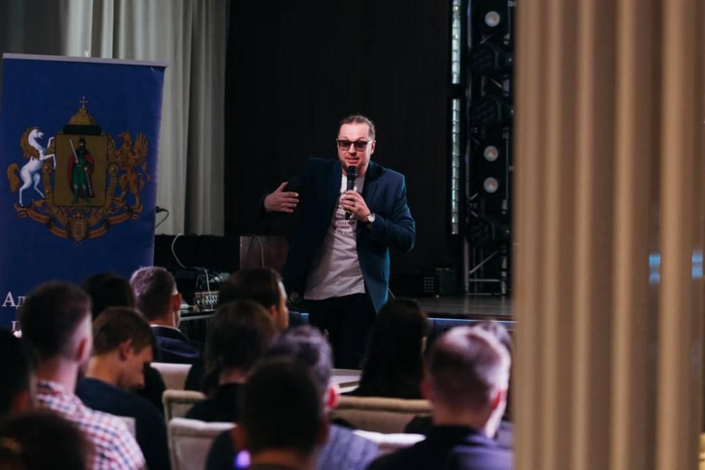 Иван Шушканов