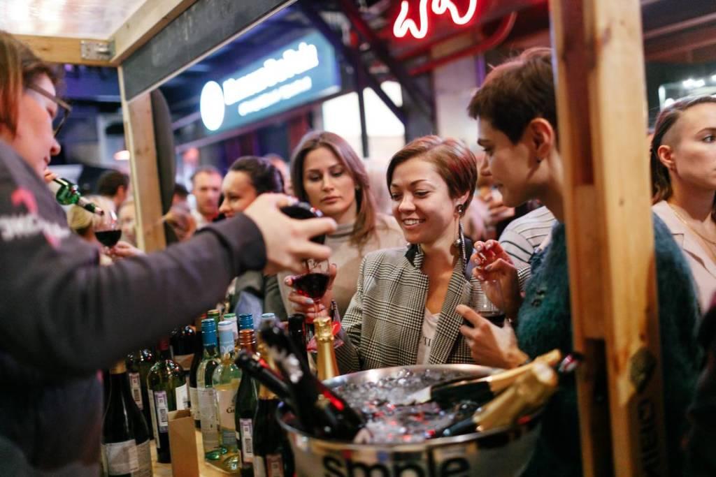 Simple Wine Fest