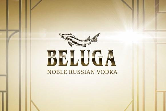 beluga signature 2018
