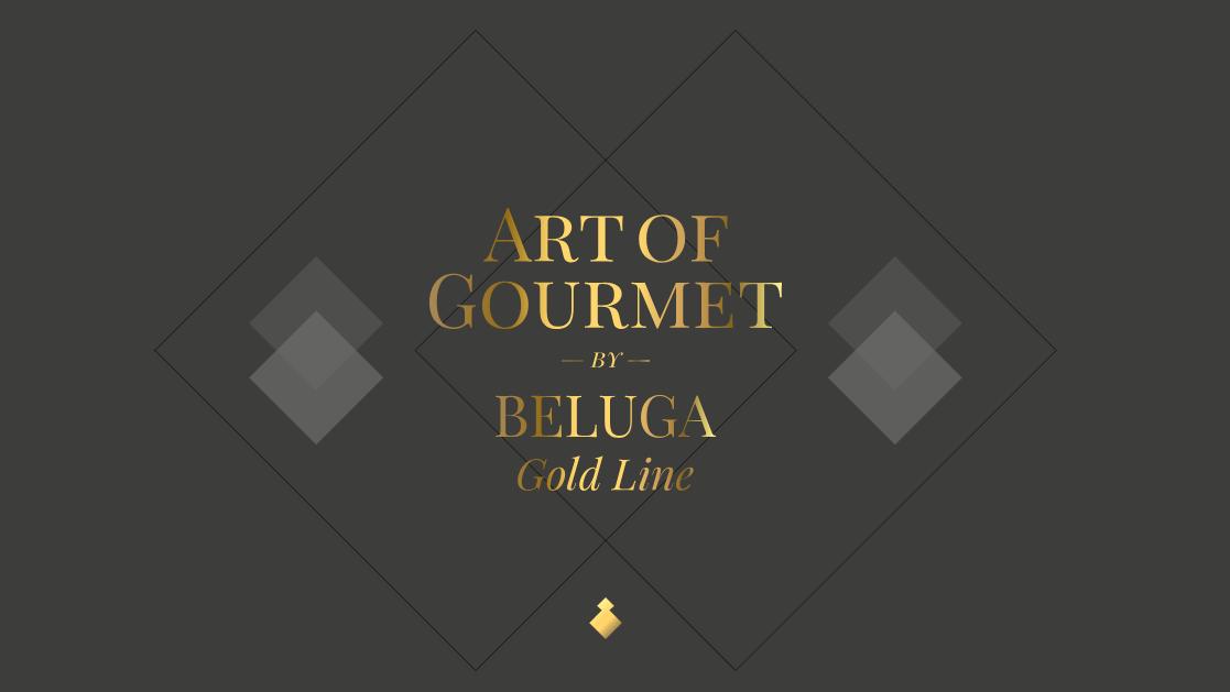 Art of Gourmet