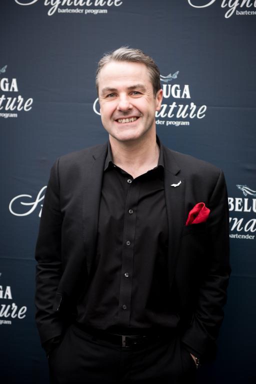 beluga signature 2019