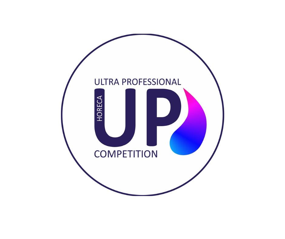 HoReCa UP ULTRA PROFESSIONAL 2019