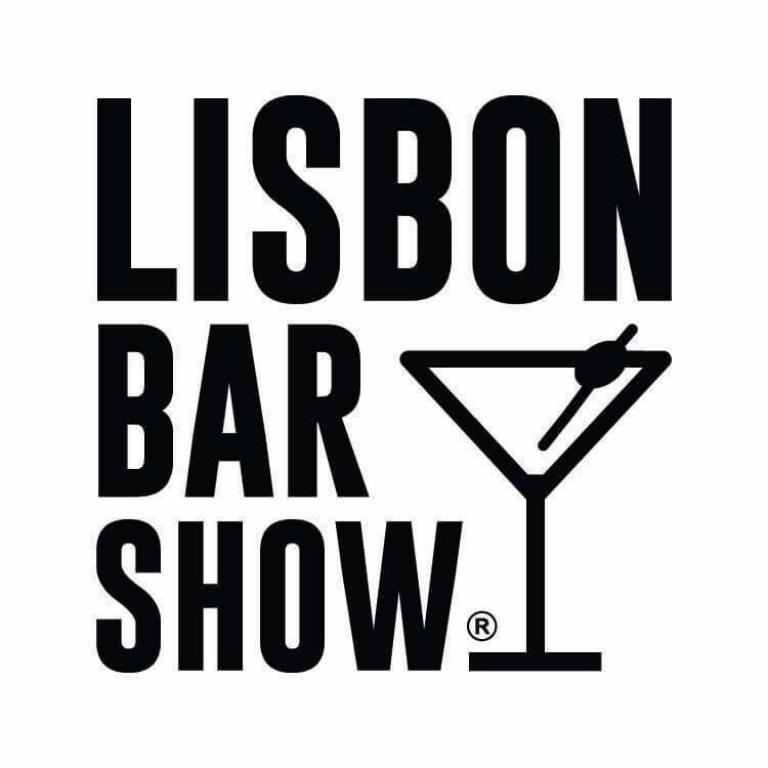 Lisbon Bar Show 2019