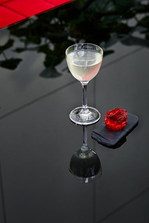 летние коктейли, бар Sixty