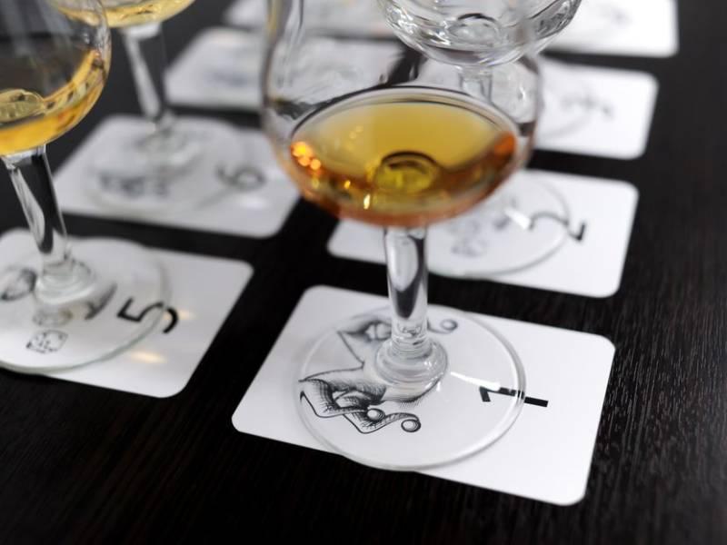 WineState, школа сомелье, барные игры, научиться разбираться в вине, WineTripe