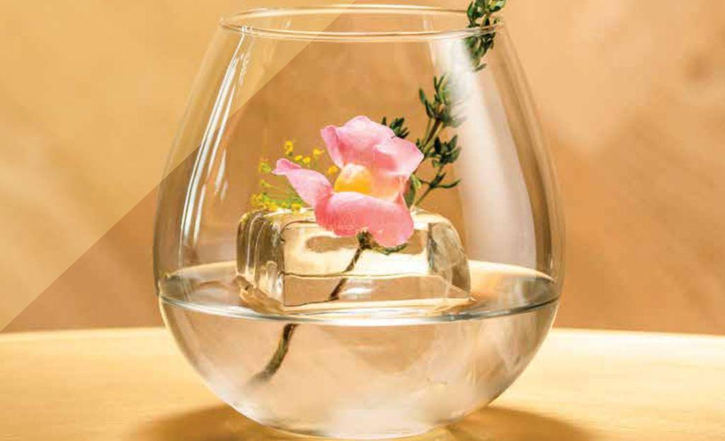 экологичная посуда, Посуда Libbey, Libbey and Royal Leerdam, модная посуда, барное стекло