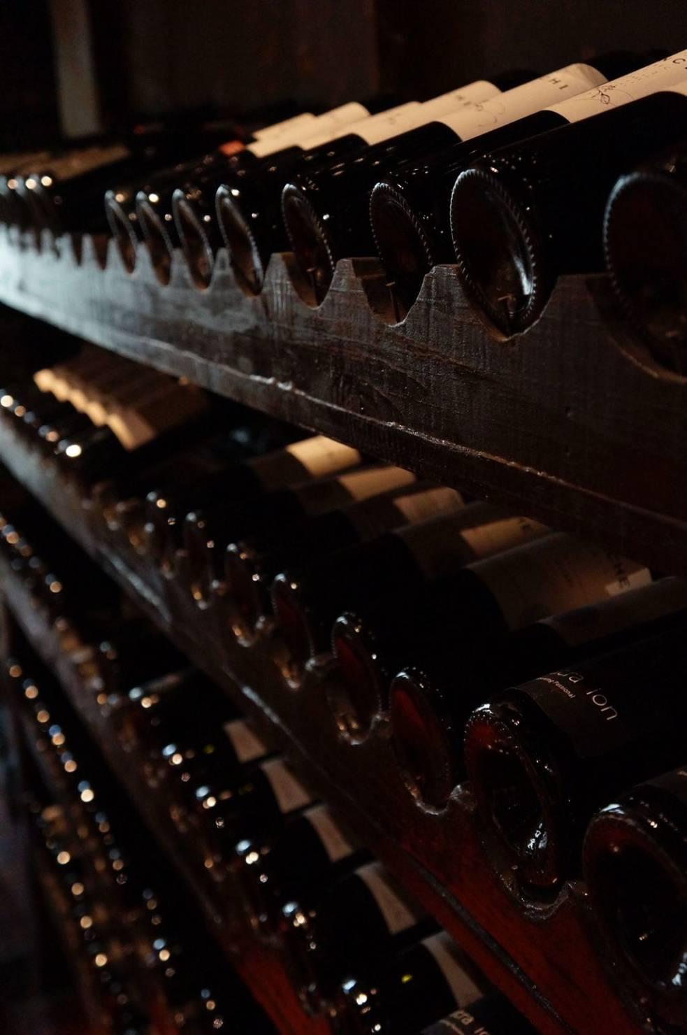 шампанское, шампань, игристое, виноградник, французское вино, ремюаж, ремюажный стол