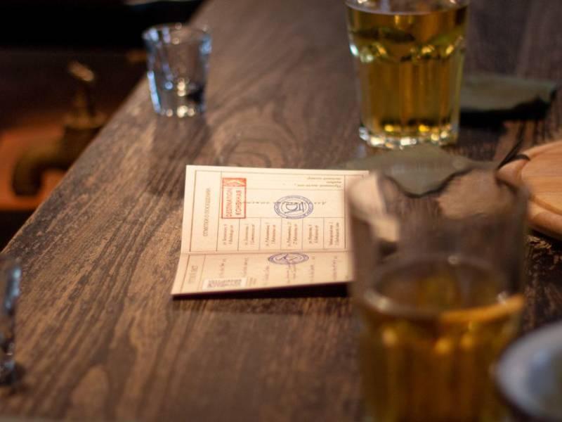 барная жизнь, барный маршрут, пьяный маршрут, drinking route, the hat бар