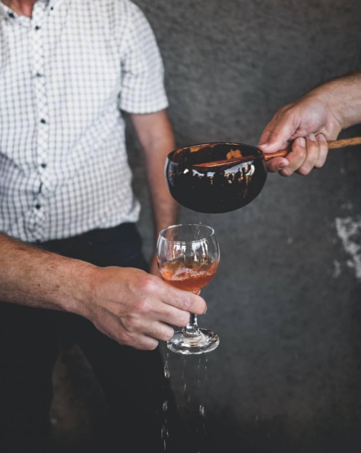 школа сомелье, дегустация вина спб, дегустация вина, грузинское вино, школа сомелье миллезим, курс сомелье, дегустация вина петербург