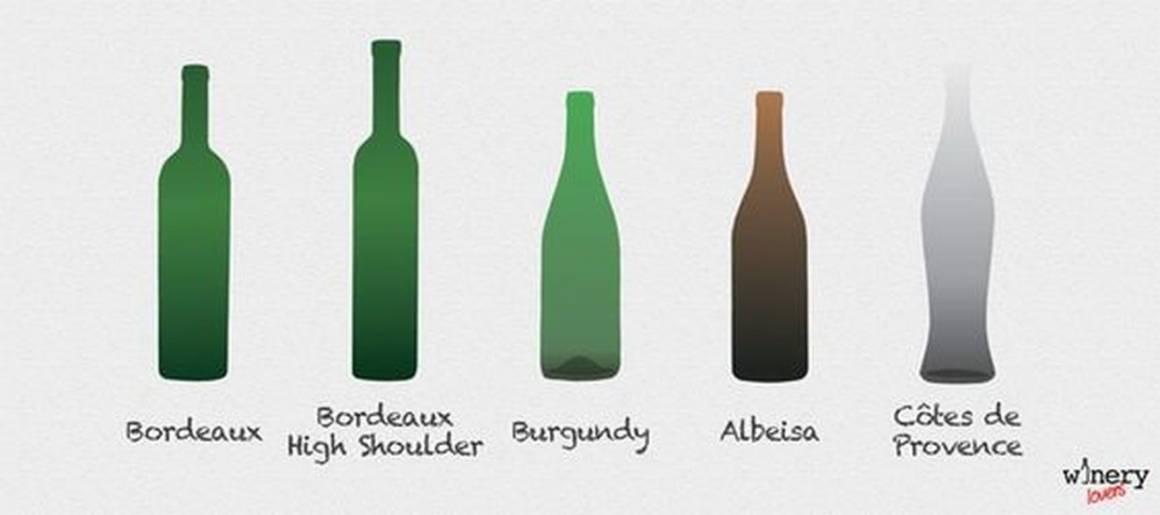 simplewine, винотека, открытие, винная этикетка, искусство и этикетка, винный эксперт, винная бутылка