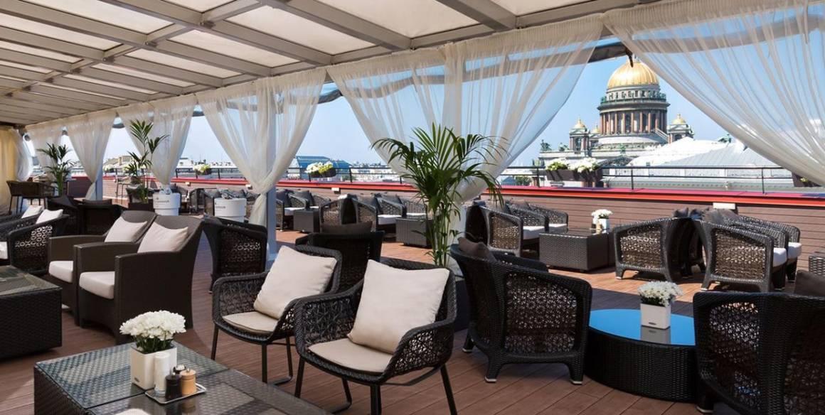 летние коктейли, летние террасы, летние веранды, коктейли, танцы, бары с террасой, l terrace