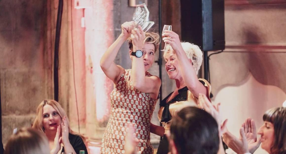IWSC, IWSC International Wine & Spirit Competition, конкурс вина и спирта