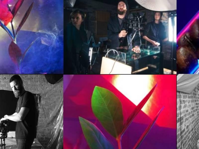objectfilm, как снять видео, уроки сьемки видео, как снять ролик, производство видео, видеопроизводство, съемки