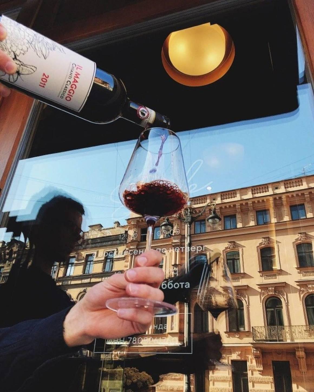 летние веранды, летние террасы, вино на веранде, вино веранда