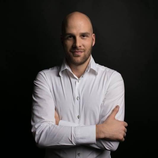 Jovan Raseta, serbish, ресторан гужва