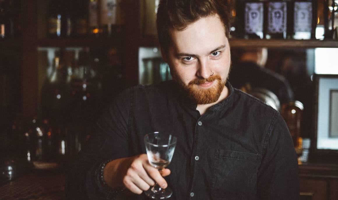 mitzva bar, еврейский бар, игорь павлов барменэтно бар, еврейская кухня, авторские коктейли, гестбартендинг, made in china,