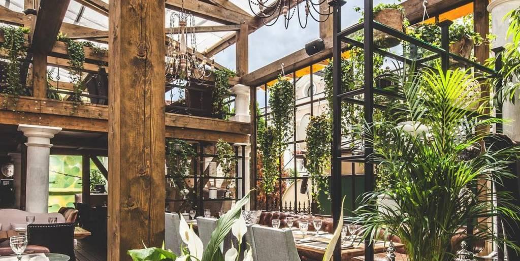 ресторан modus, роскошные рестораны, бар в особняке,барная карта, летние коктейли, коктейли с овощами,коктейли из ягод, коктейли из овощей