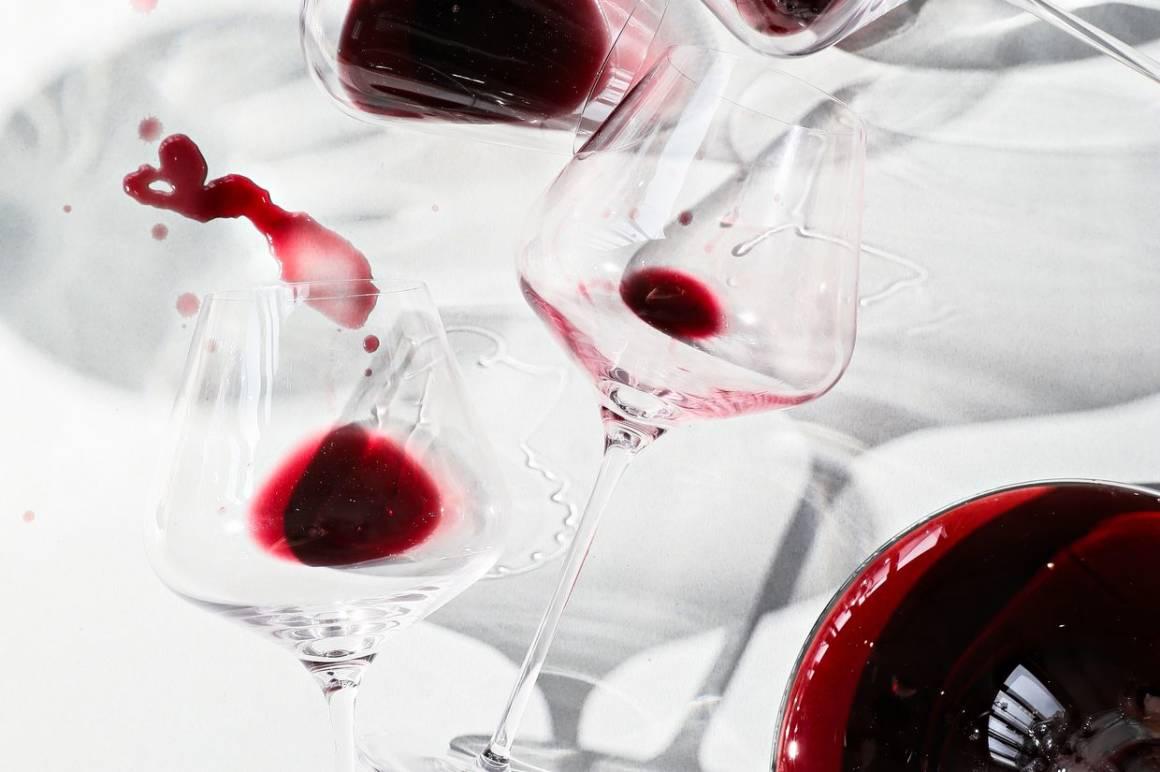 вино, винный бар, винный бар на сретенке, вино и морепродукты