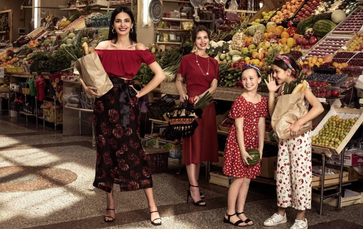ресторан Italy, фотопроект большая итальянская семья, пастерия, вино, паста и вино, итальянский ресторан