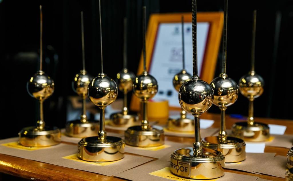 barproof awards, барная премия, лучшие бары 2019, лучшие бармены, лучшие бары, barproof, dcw magazine