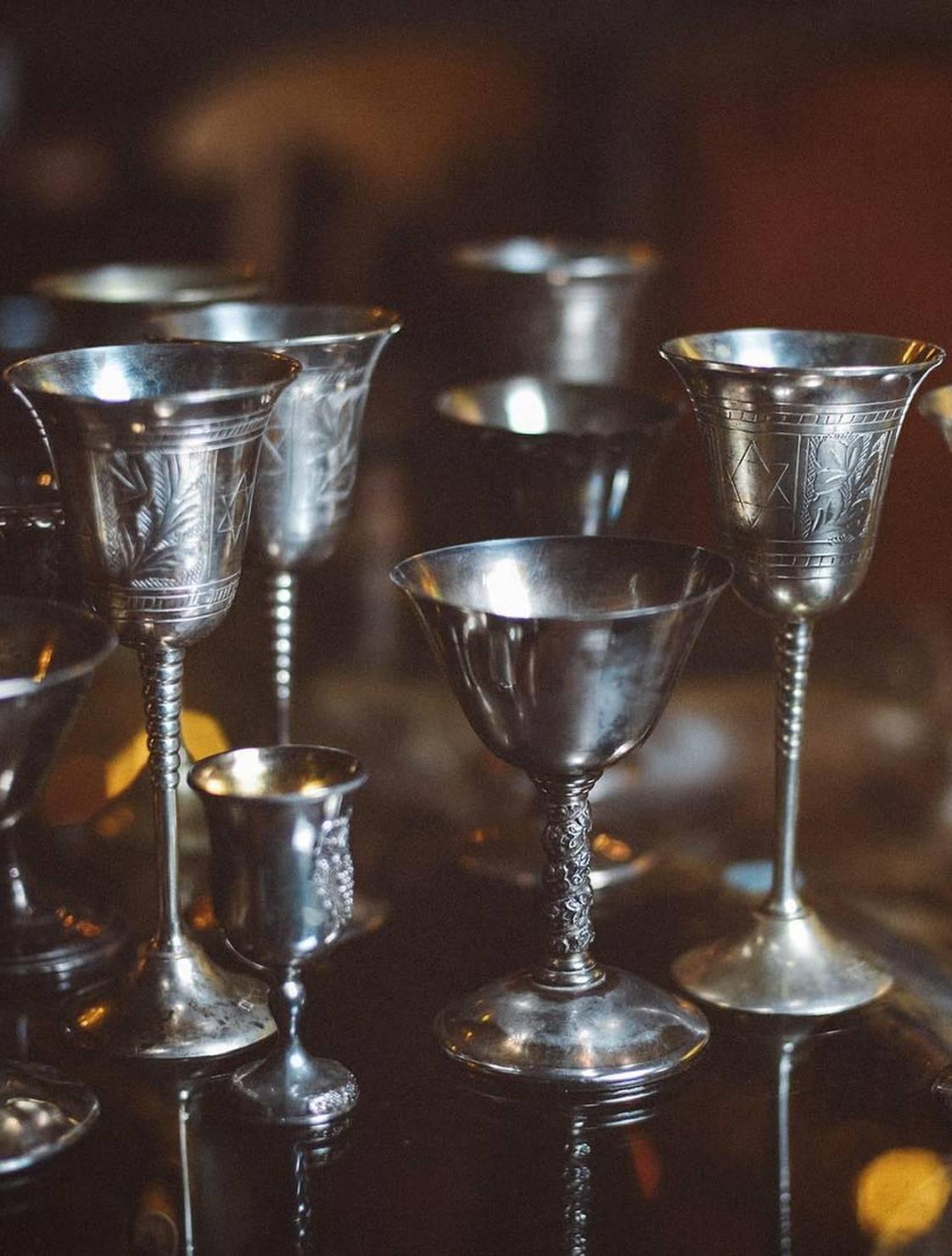 mitzva bar, еврейский бар, этно бар, еврейская кухня, авторские коктейли, гестбартендинг, made in china