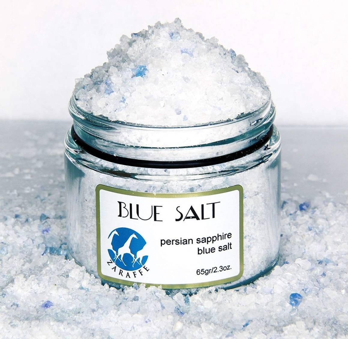 барная соль, коктейли с солью, экзотическая соль, солевой сомелье, черная соль, розовая соль, гималайская соль, копченая соль, соленое пиво, гозе