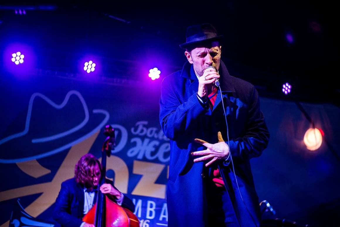 джазовый фестиваль, большой джем, семейный джазовый фестиваль, джаз, the hat, билли новик, джаз в сестрорецке, завод воскова