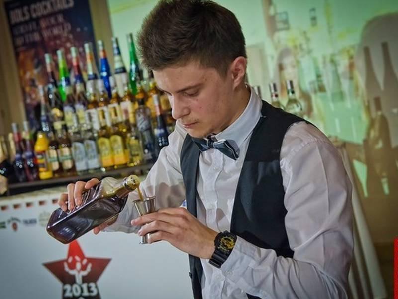 сиропы, miller miller, сиропы миллер,конкурс для барменов, лучшие бармены, барный конкурс, dce magazine