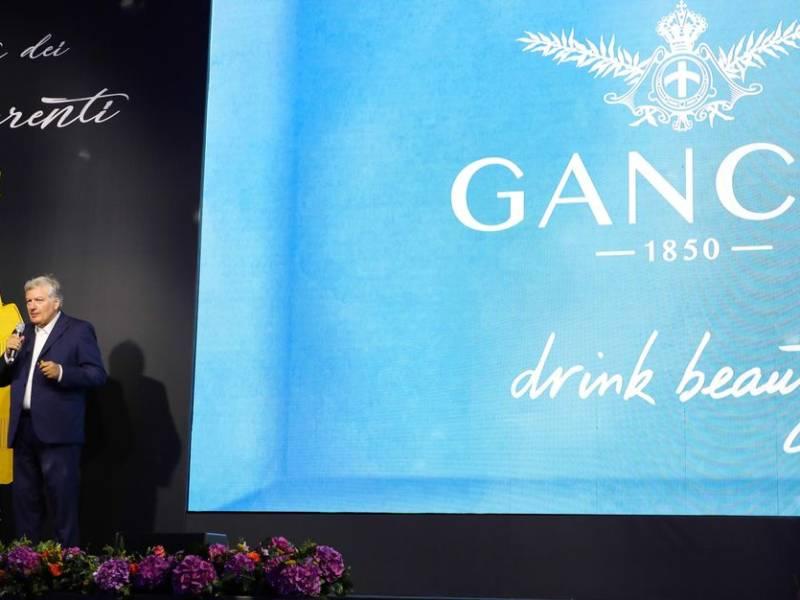 Gancia, Gancia Asti, Gancia Prosecco, gancia игристое, asti, винный дом, виноградники италии, виноградари