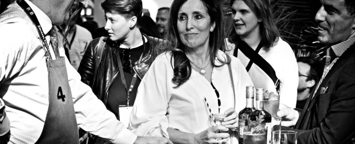 bcb 2019, bar convent berlin, bar convent, барный фестиваль, ром, выбор рома