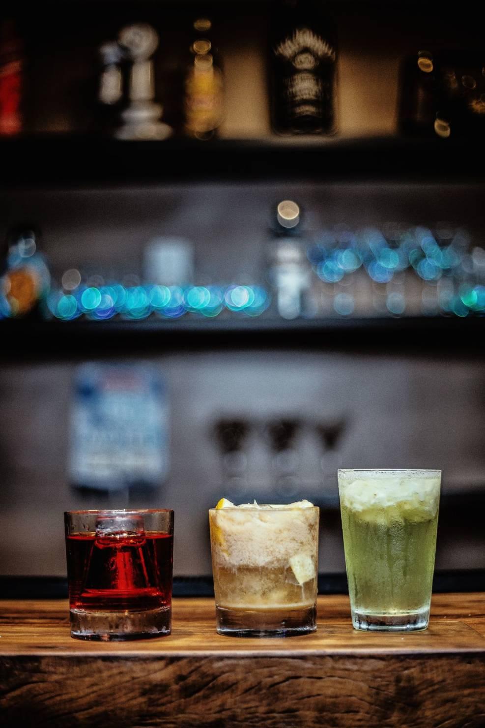сиропы, miller miller, сиропы миллер,конкурс для барменов, лучшие бармены, барный конкурс, dce magazine, креативная подача