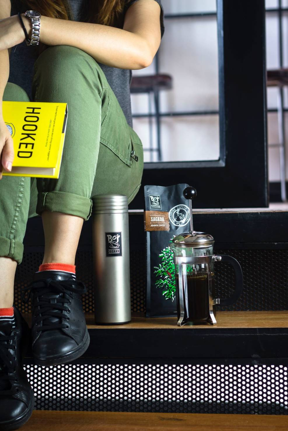 съедобные стаканчики, кофе с собой, экологичные стаканчики, тамблер для кофе, термокружка для кофе, экологичные альтернативы, coffee to go, my cup please, nyam cup, cookie cup, dcw magazine
