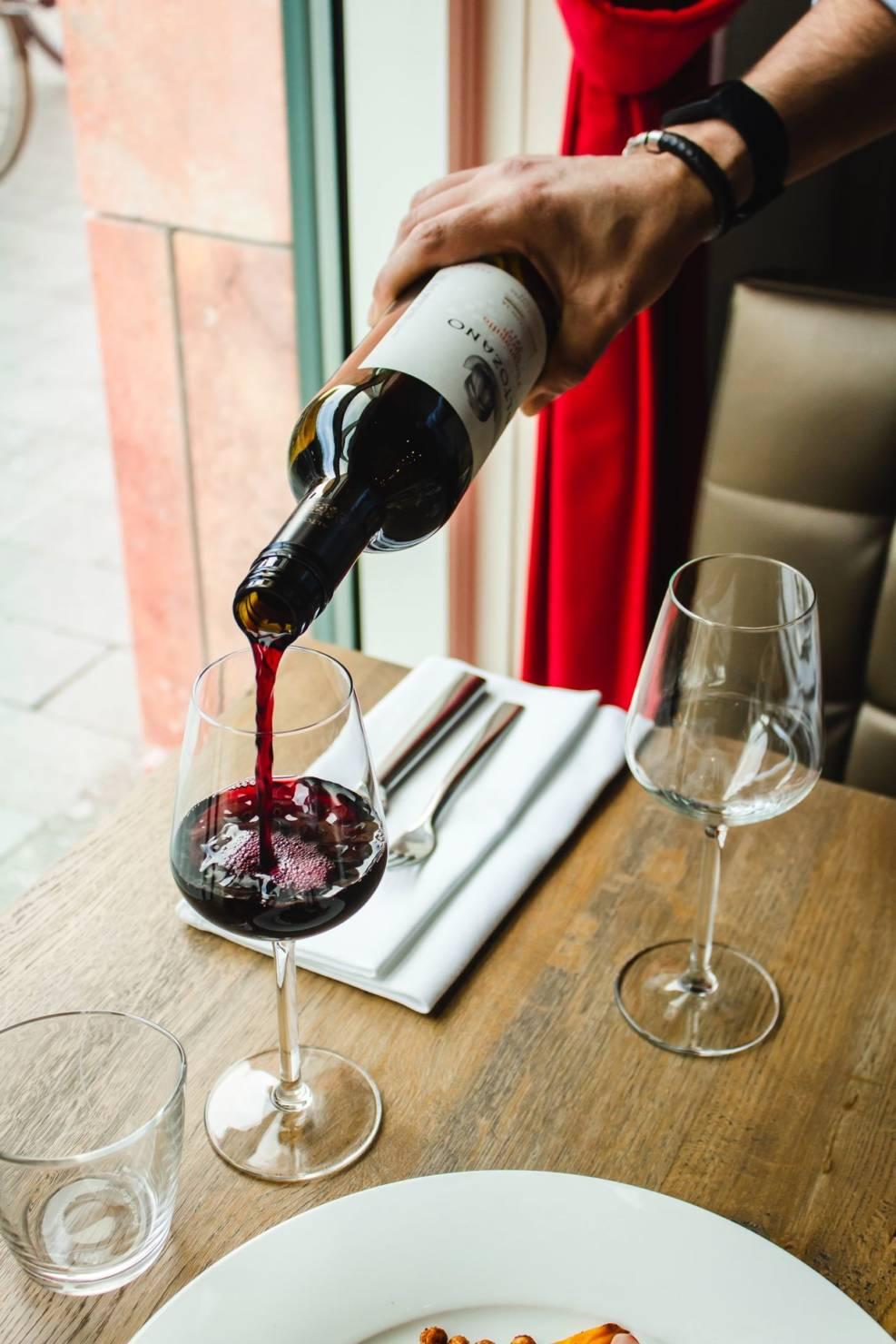 винные дегустации, дегустация вина, вино для профи, вина ладога, ladoga