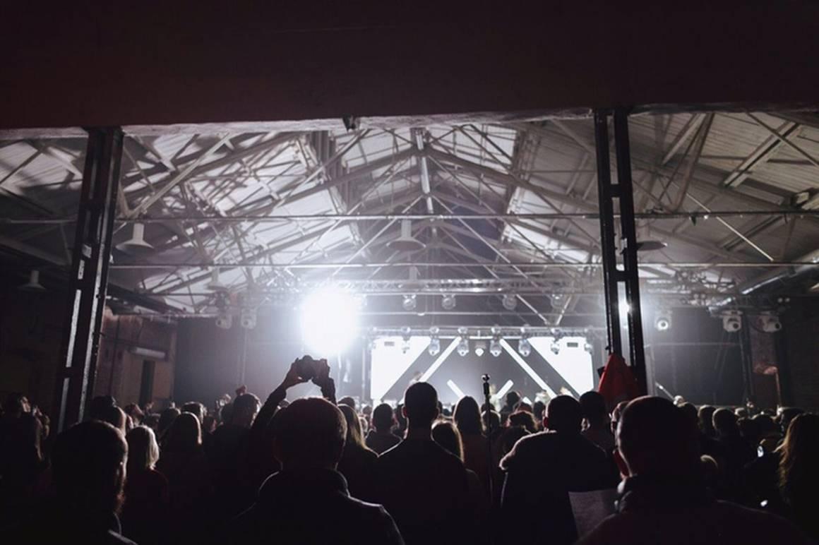 музыкальный фестиваль ZAVTRA, фестиваль zavtra 2019, фестиваль zavtra билеты, zavtra фестиваль расписание, фестиваль завтра, фестиваль музыки и экологии