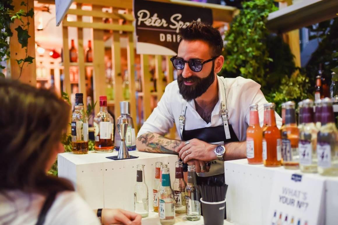 гестбартендинг, барная неделя, dcw magazine, moscow bar show 2019, moscow bar show, mbs 2019, барное шоу