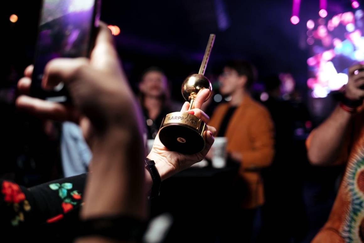 barproof awards, barproof, победители barproof 2019, барная премия, барная культура, премия для барменов, премия для баров, лучший бар, лучший бармен, dcw magazine, барпруф