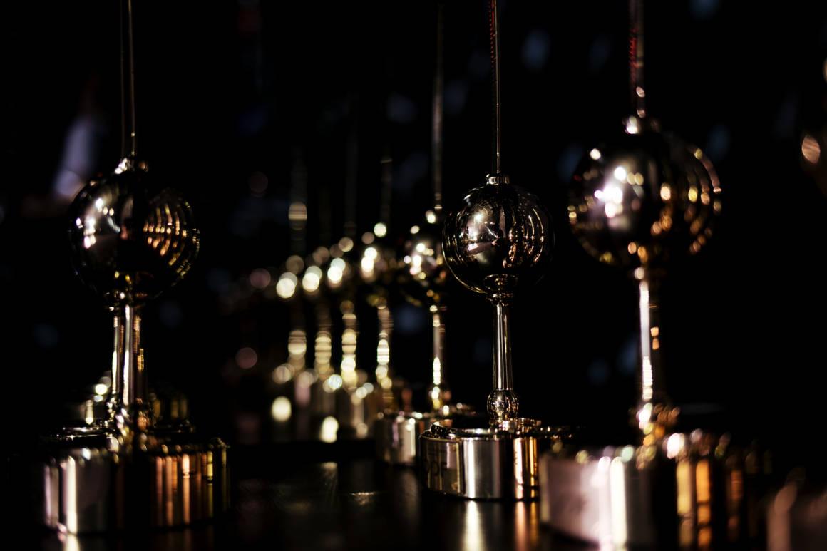 победители Barproof 2019, barproof, barproof awards, dcw magazine, барпруф, лучшие бары россии, барная премия