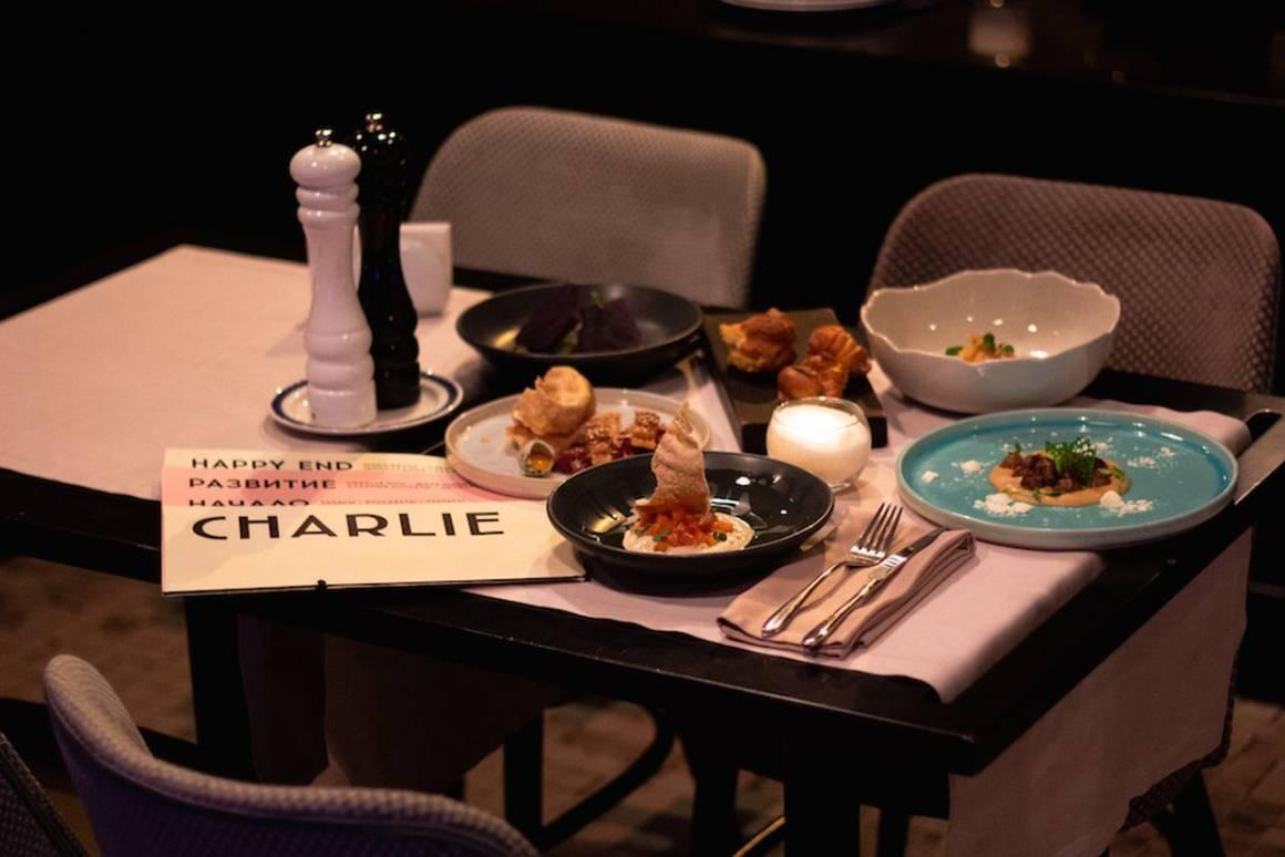charlie, джазовые вечера, джазовое кафе, ревущие двадцатые, гастрономическое кафе, кафе шарли, кафе charlie, джаз в Петербурге